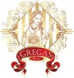 Gregas Beer
