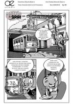 Revista Catacomics 2
