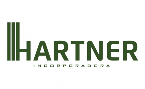 Hartner Incorporadora
