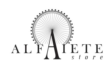 Alfaiete Store
