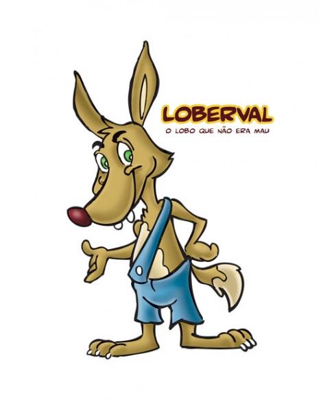 Loberval