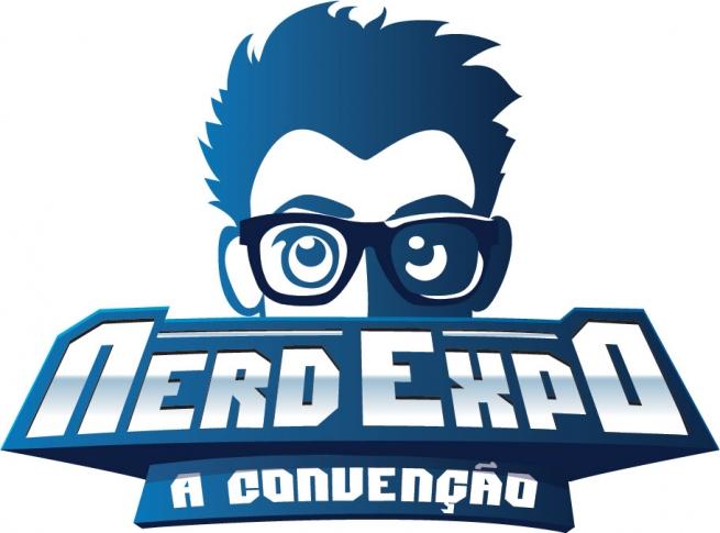 Nerd Expo