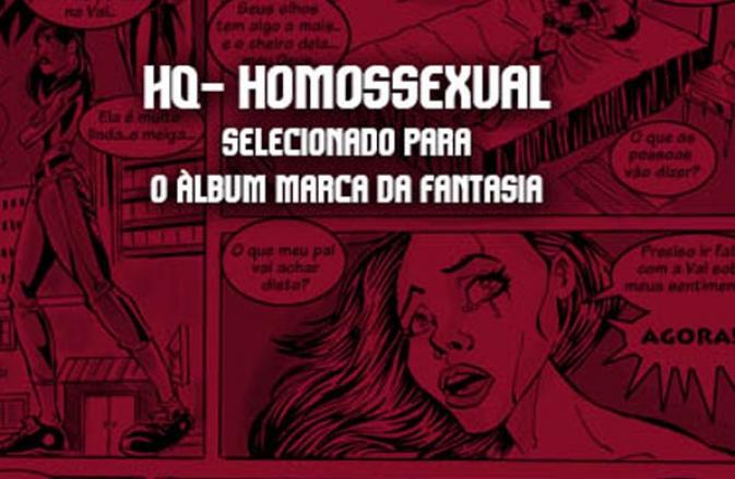 Alex Guenther está seleccionado para la producción Homosexual HQ