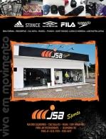 Publicidad JSA Deportes