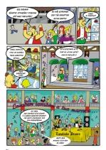 Oktoberfest - Orígenes y Tradiciones