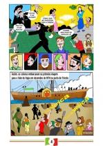 Vale de los Inmigrantes