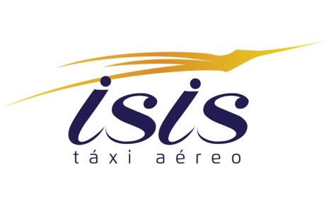 Isis Air Taxi