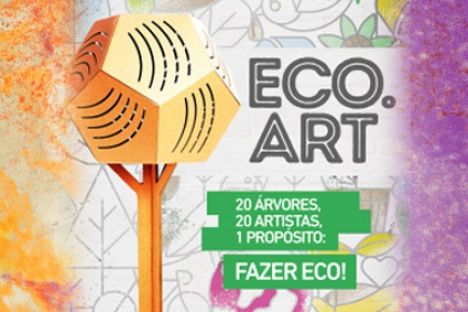 Eco. Art
