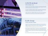Catálogo Cutlite do Brasil