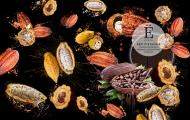 Embalagens Poezie Chocolates Premium