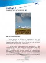 Diagramação Manual de aviação
