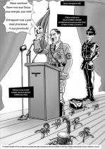 Jóias para o Führer