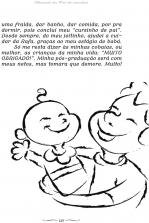 Manual Pai de menina