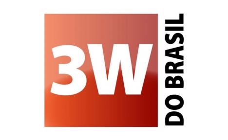 3w do Brasil