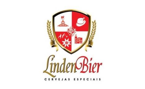 Linden Bier