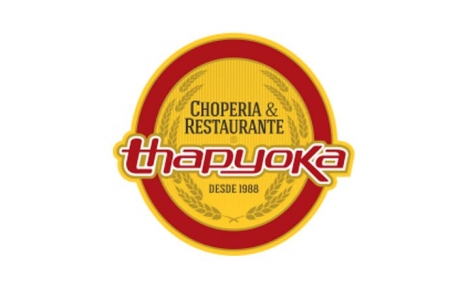 Restaurante Thapyoka