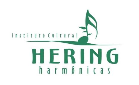 Instituto Hering Harmônicas