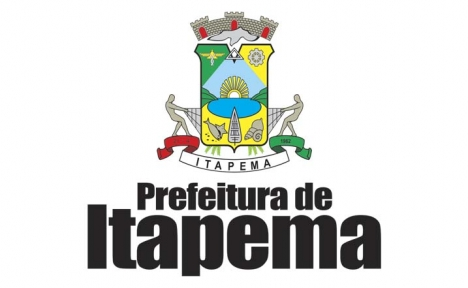 Prefeitura de Itapema