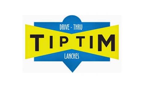 Tip Tim