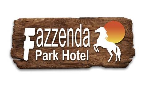 Fazenda Park Hotel