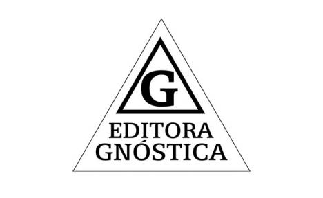 Editora Gnóstica