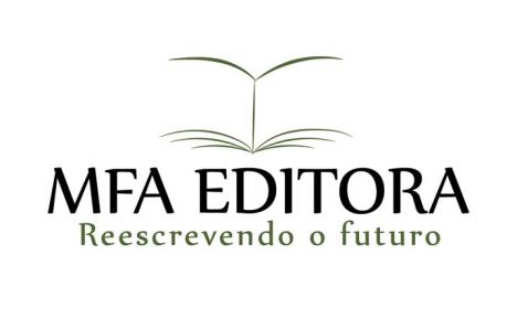 MDA Editora