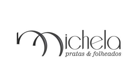 Michela pratas & folhados