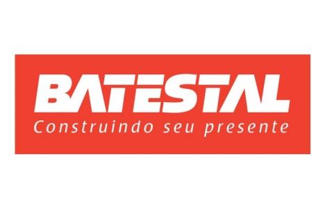 Batestal
