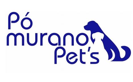 Muranos Pet