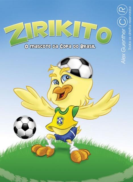 Zirikito